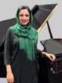 غزال سالاربهزادی
