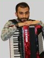بهنام ملامحمدی عمرانی