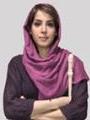 آناهیتا اشرفی