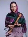 غزال بغدادی