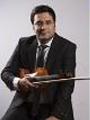 حامد کرمانی