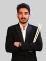 سالار محمداصغری