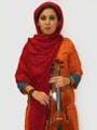 مهسا ملکی