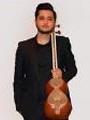 علی عرشی
