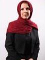 فرحناز نورمحمدی