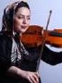 هدی سعیدی
