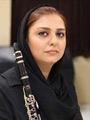 سارا طرآبادی