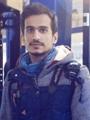 حسین سلیم پور