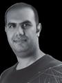 سعید سوزنگر