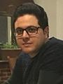 محسن مهدوی فر