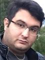 امیرسام بهادر