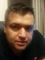 علی ایلخانی