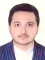 محمدرضا شهبازی