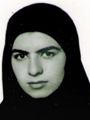 فاطمه حاجی احمد