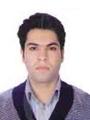 ناصر دهدشتی