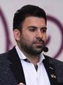 محمد رضوی پور