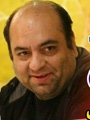 محمدرضا مصلایی