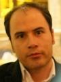 جلال الدین دهقانی