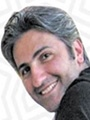 محمودرضا ذهبی
