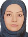 طاهره نوروزی