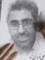 محمد فروغی نیا