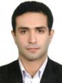 محمدرضا ایزدیار