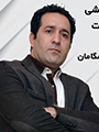 حسین خزایی