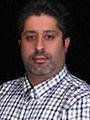 محمد یگانه