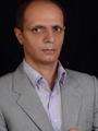 محمد پرتوی