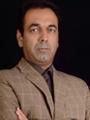 مهدی یحیی