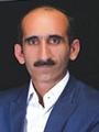 سیدهادی موسوی