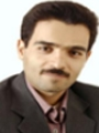 حسین فرقدانی