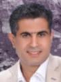 سعید هاشم پور