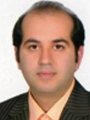محسن مستاجران