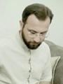محمدرضا شالیان