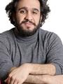 شایان یزدی زاده