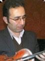 جاوید رضایی