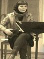 آناهیتا شریف
