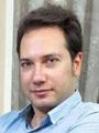 راستین رحیمیان