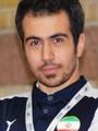 علی مزیدآبادی