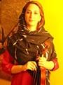 شیوا عابدی