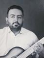 امید عبداللهی