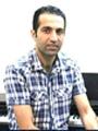 محسن زارعی