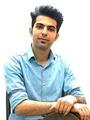 کامران منیری پور