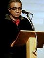 ضیاالدین ناظم پور