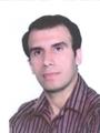 سیدرضا حسینی یکتا