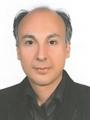 خسرو محمدزاده