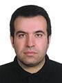 مجتبی دادبام