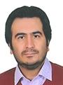 محمد چلاجور