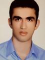 میراحسان سیدی